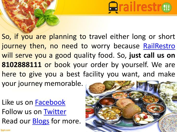 So, if you are planning to travel either long or short journey then, no need to worry because