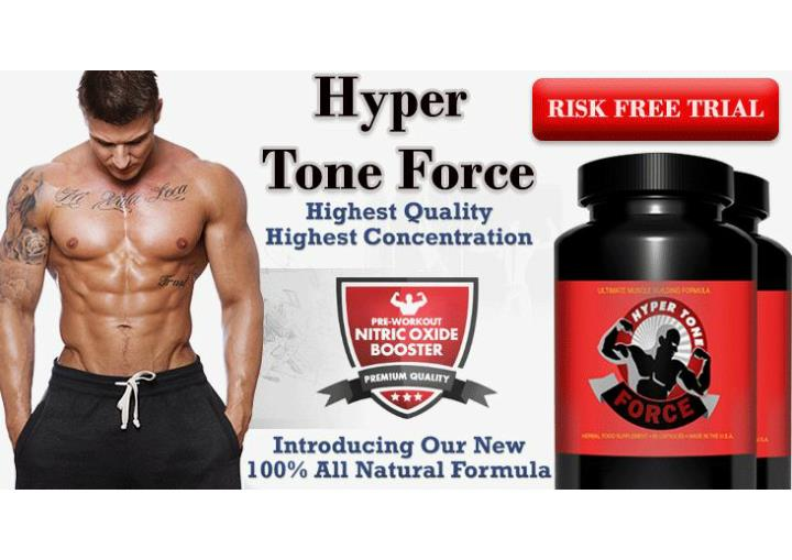 Http soundcloudcommunity org muscle boost x and testo boost x