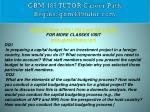 cja 234 mart the power of possibility cja234martdotcom10