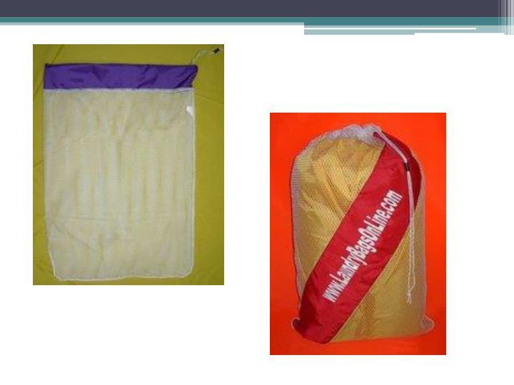 Buy laundry bags online stores laundrybagsonline com