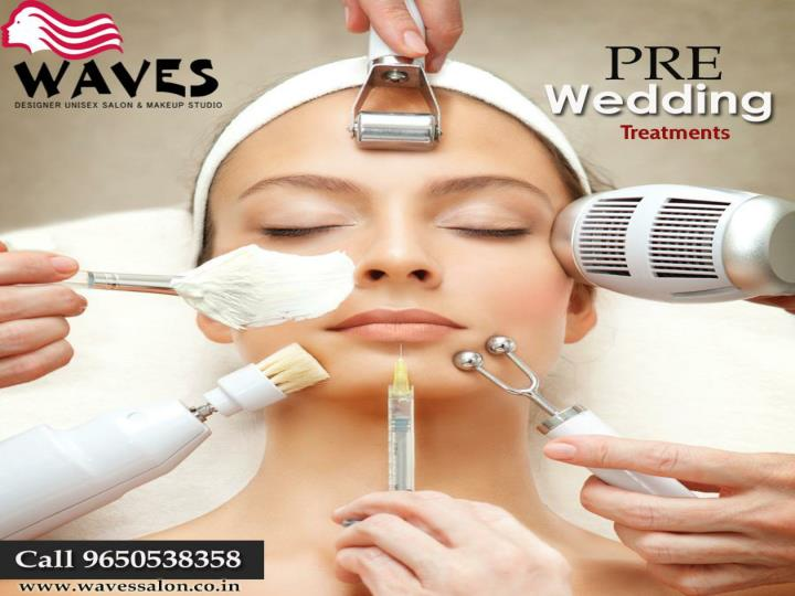 Pre bridal treatment packages at very affordable prices in noida call at 9650538358