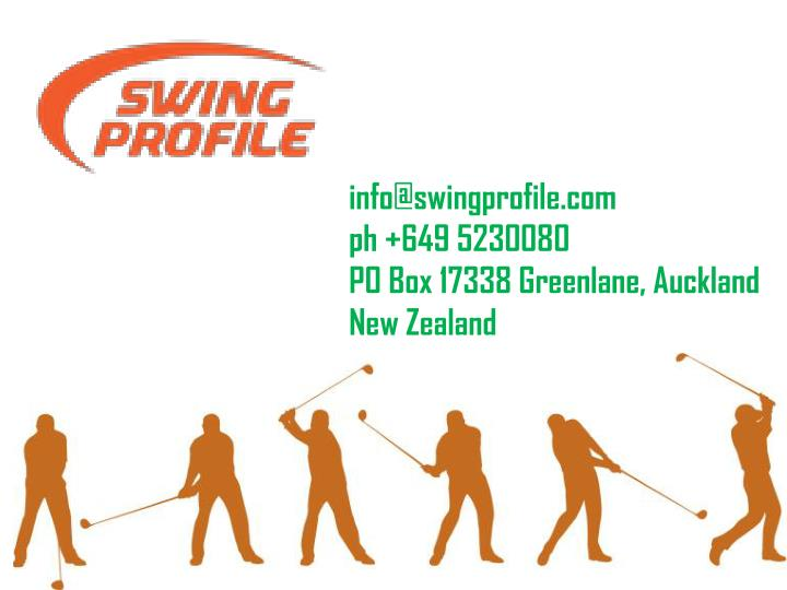 info@swingprofile.com