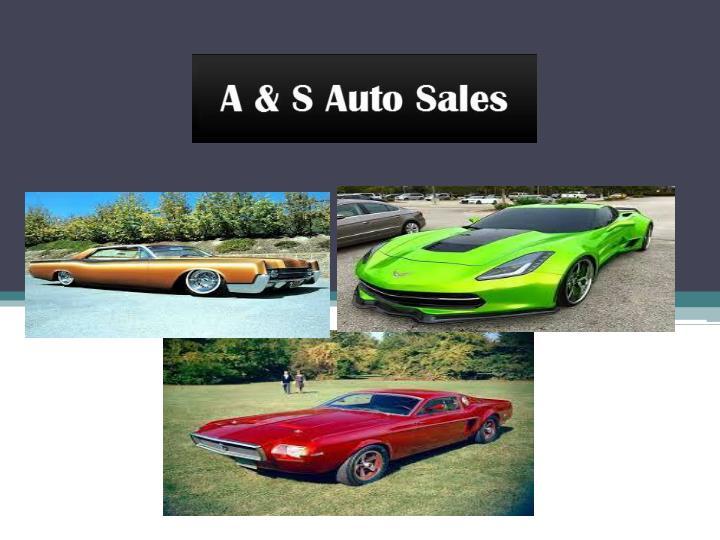Used cars charlotte
