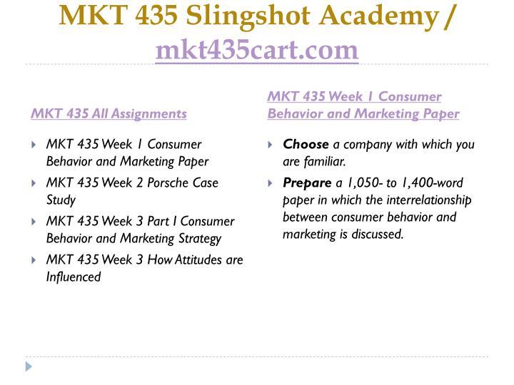 Mkt 435 slingshot academy mkt435cart com1