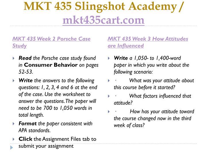 Mkt 435 slingshot academy mkt435cart com2