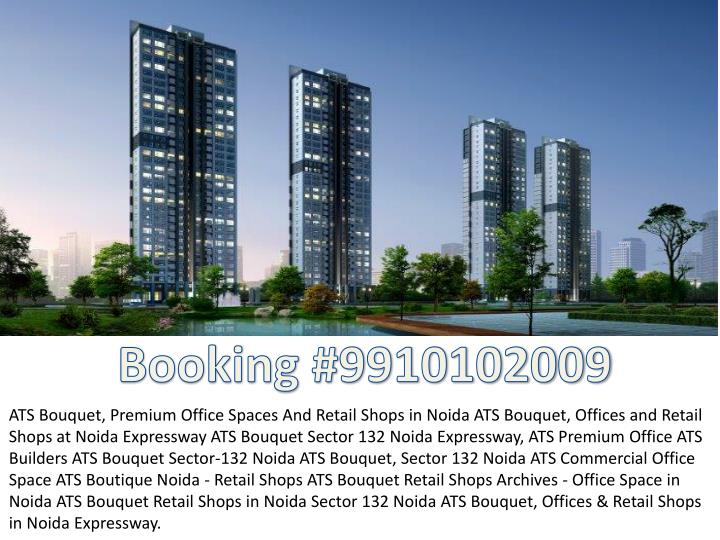 Booking #9910102009