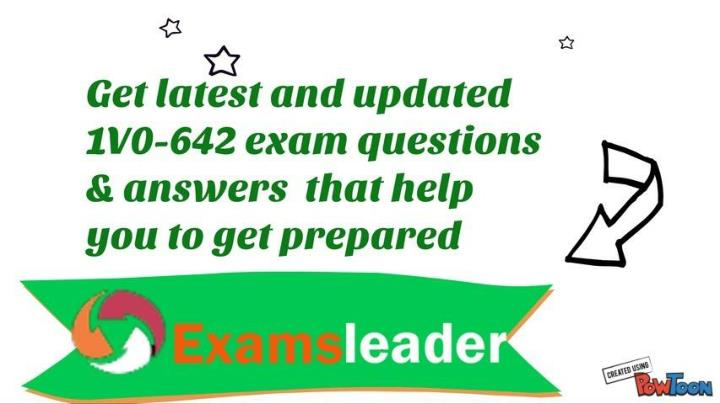 1v0 642 questions answers