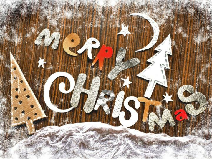 Read inspirational christmas messages 99merrychristmas
