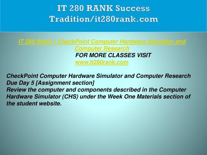 Cja 234 mart the power of possibility cja234martdotcom1