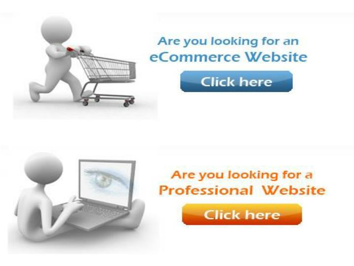Ecommerce web design sydney services are just a call away