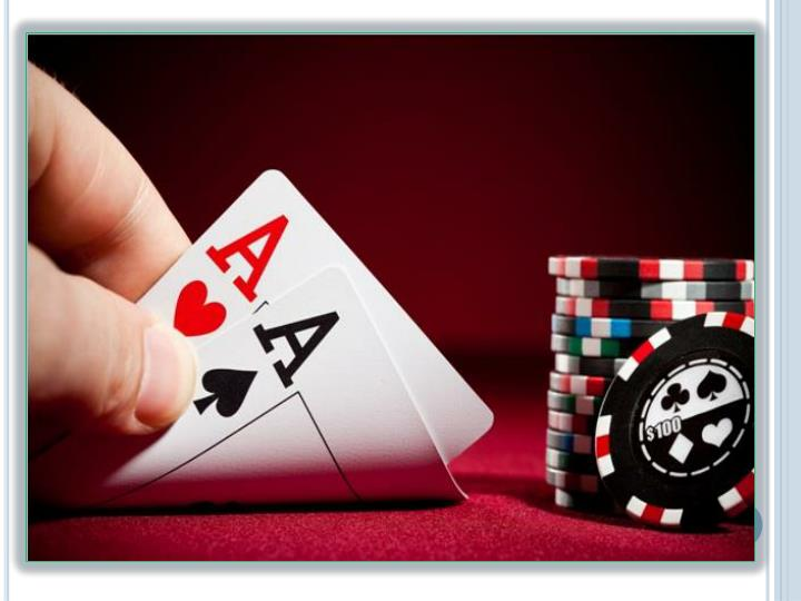 What are the basic skills of agen maxbet