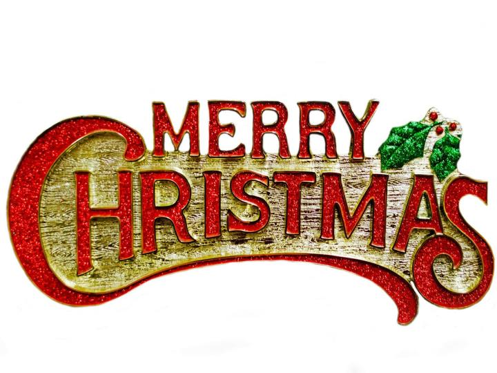 Christmas messages sayings and messages by 99merrychristmas