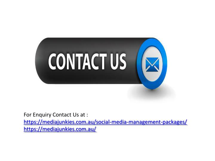 For Enquiry Contact Us at :