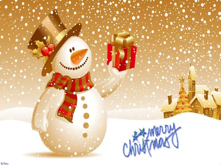 Funny christmas messages quotes and sayings by 99merrychristmas com