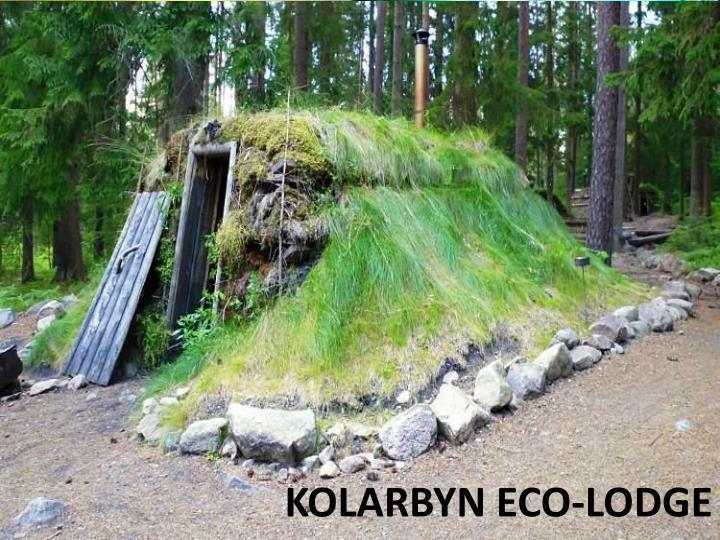 Kolarbyn