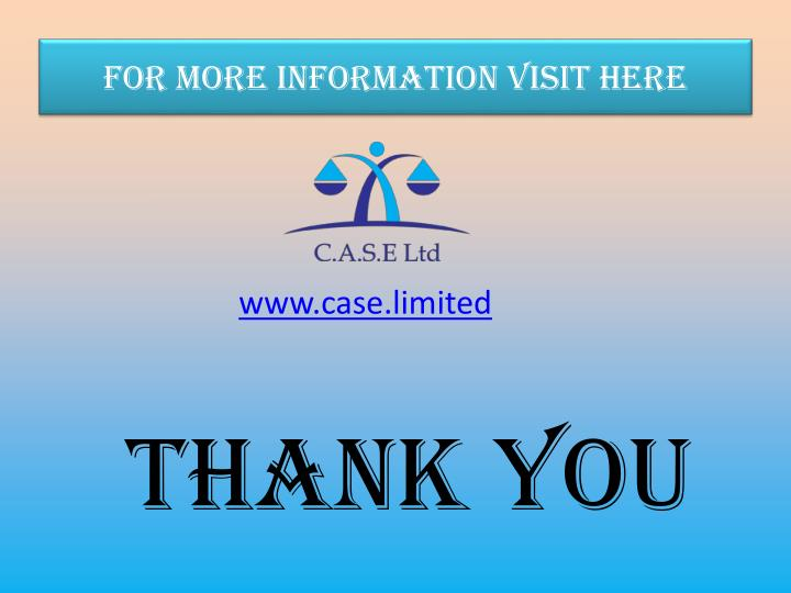 For More Information Visit Here