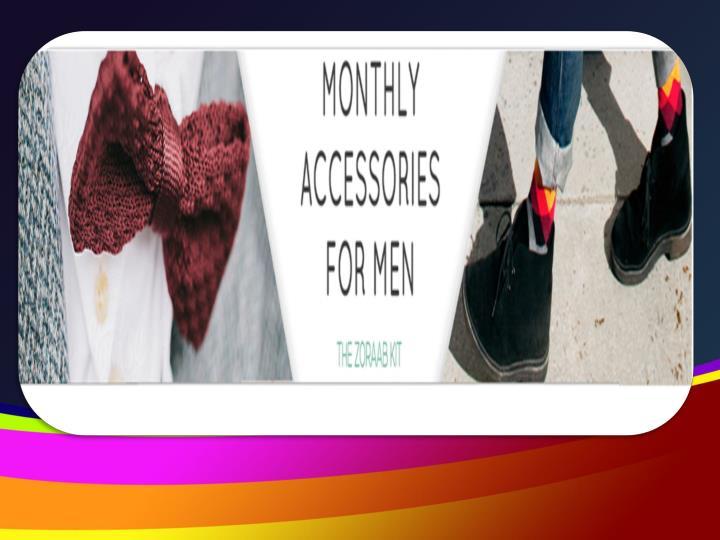 Fashion socks www zoraab com