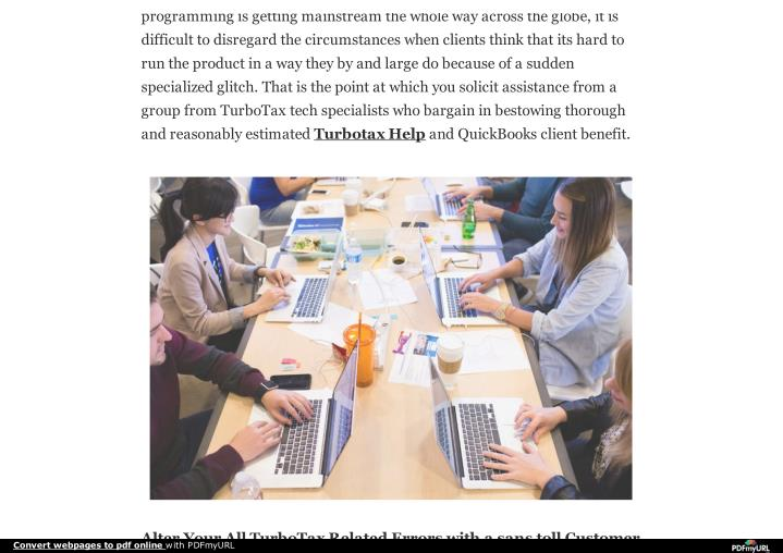 Programming is getting mainstream the whole way across the globe, it is