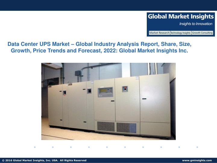 global ups market The ups market around the world has seen tremendous growth in the past couple of years due to growing demand and lack of supply of electric power supply in growing countries such as india, and china which is under radar of developing nations holds immense potential for any market and are adopting.