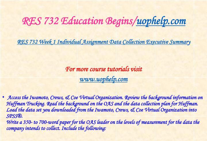 Res 732 education begins uophelp com2