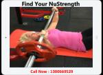 find your nustrength3