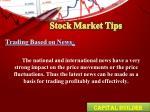 stock market tips5