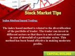 stock market tips6