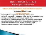 qnt 273 outlet career path begins qnt273outlet com10