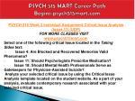 psych 515 mart career path begins psych515mart com10
