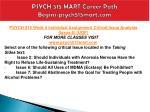 psych 515 mart career path begins psych515mart com14