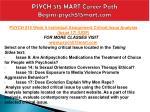 psych 515 mart career path begins psych515mart com18