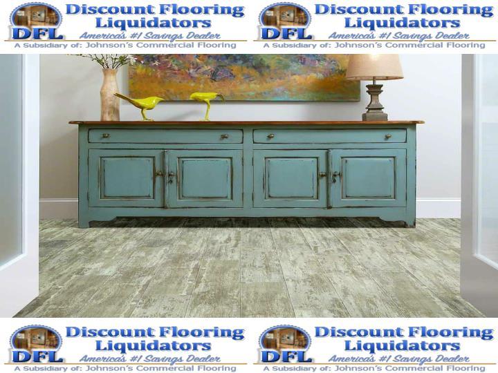 Buy resilient vinyl flooring
