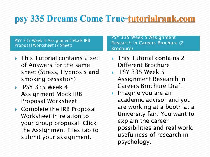 research proposal on dreams Histories of dreams and catastrophe happens now, to you menu skip to content research papers all writing is conversation example proposal and annotated.
