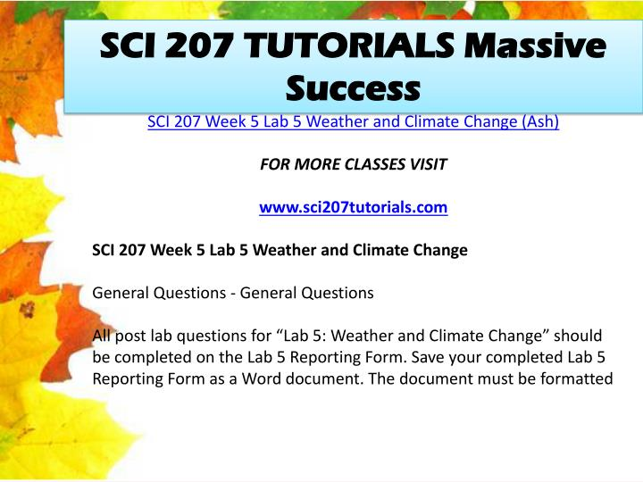 chapter questions week 5 sci 207 Social sciences 15100 classics of session of either one of the discussion questions of politics vii chapters 1-5, 7, 9-10, 13-15 viii chapter 1 week 7.