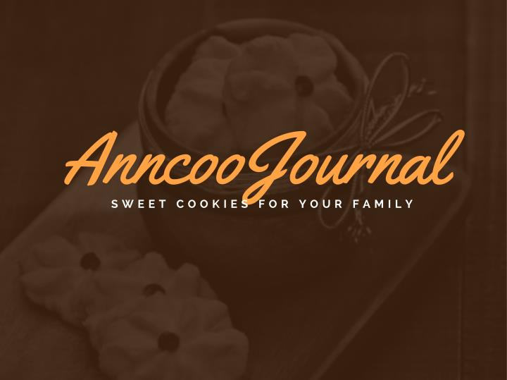 AnncooJournal