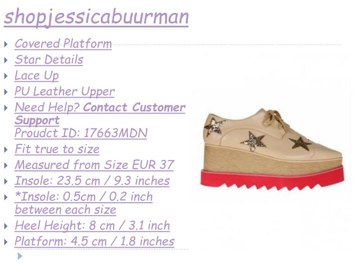 shopjessicabuurman