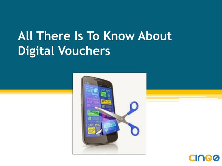 all there is to know about digital vouchers n.
