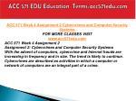 acc 571 edu education terms acc571edu com3
