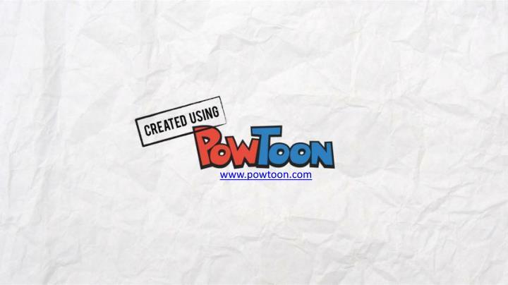 www.powtoon.com
