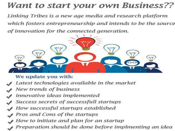 Indian startup funding and investment best startups to invest