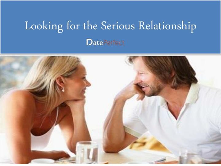 Dating apps for serious relationships uk