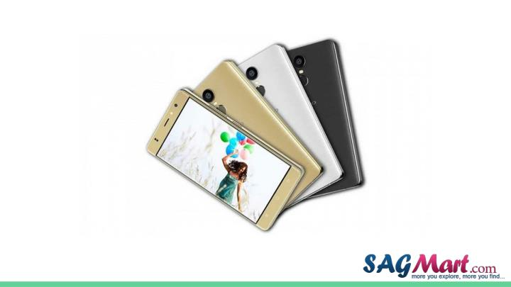 Zopo launched color f2 smartphone in india at rs 10 790 7437822