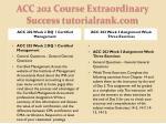 acc 202 course extraordinary success tutorialrank com4