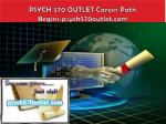 psych 570 outlet career path begins psych570outlet com