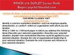 psych 570 outlet career path begins psych570outlet com13
