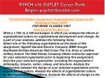 psych 570 outlet career path begins psych570outlet com17