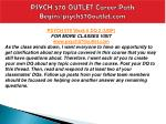 psych 570 outlet career path begins psych570outlet com19
