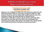 psych 570 outlet career path begins psych570outlet com5