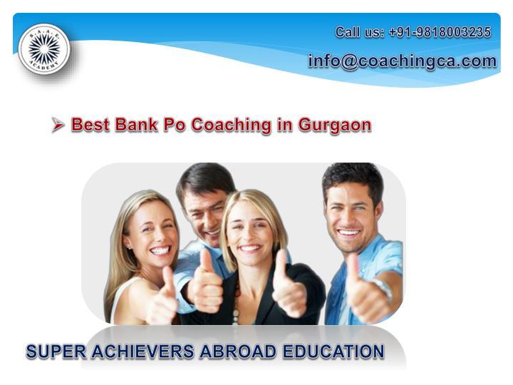 Call us: +91-9818003235