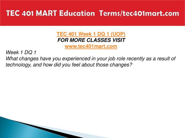 Vct 320 empower and inspiring vct320mart com1